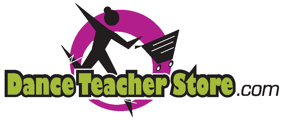 DTS Logo No Back
