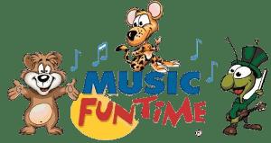 MFT Logo reduced