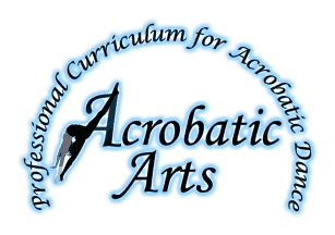 acrobaticarts reduced