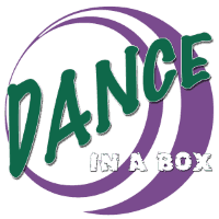 danceinabox reduced