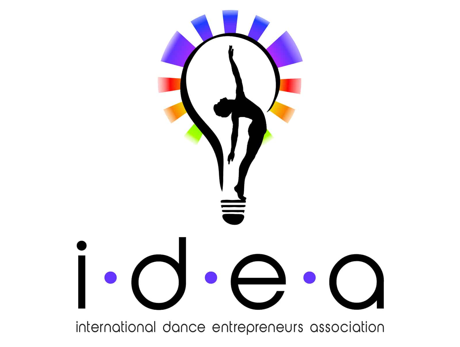 IDEA_5-26-16_3X3curvedhopup_endcaps_REV2