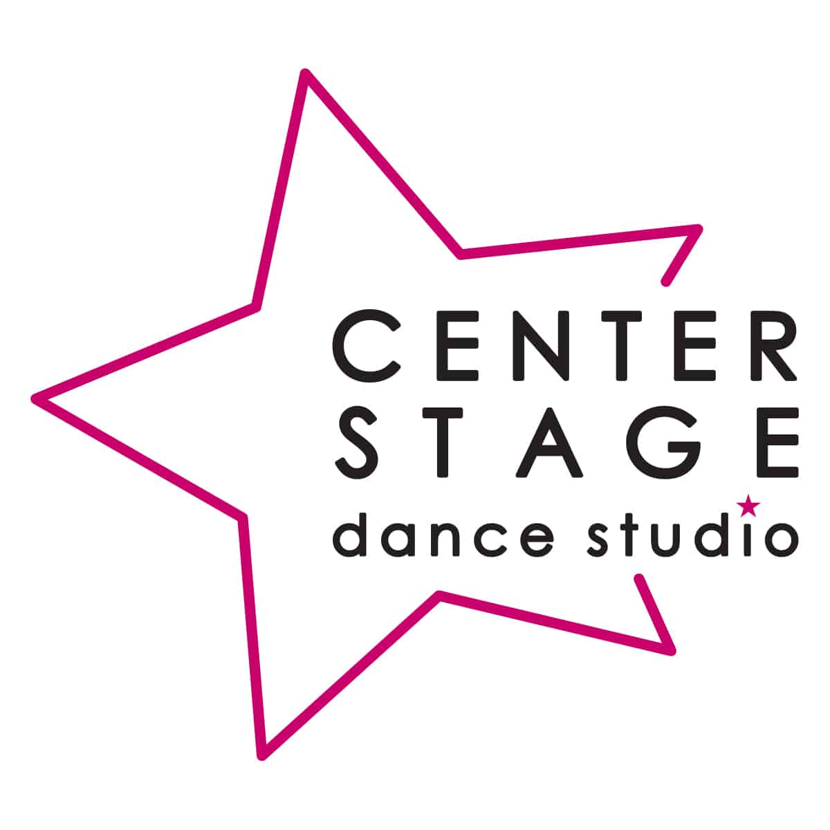 Christine s center stage dance studio home - Christine S Center Stage Dance Studio Home 51