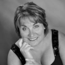 Hedy Perna, Perna Dance Studio