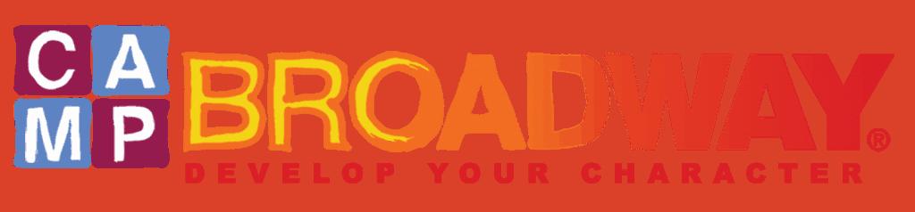 Coporate Logo_COLOR_RGB