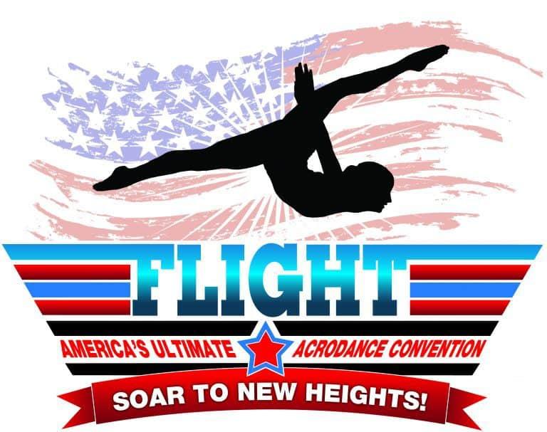 FLIGHT-768x607