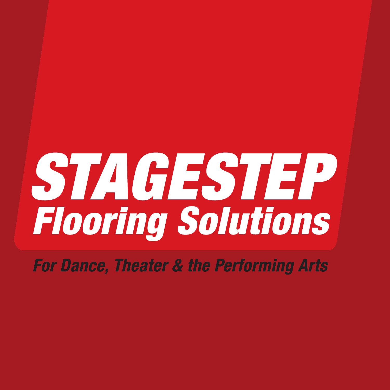StagestepLogo