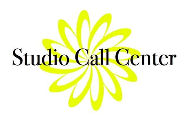 studio-call-center
