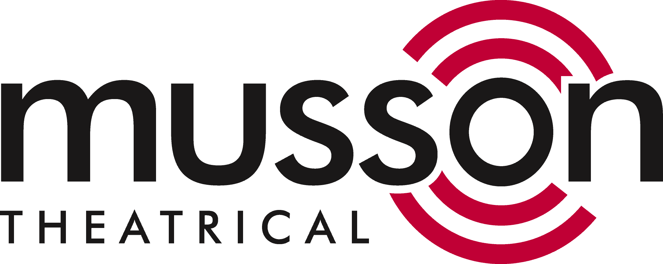 musson_4c_tag