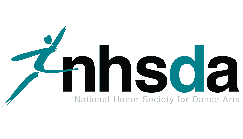 nhsda-logo-w-title
