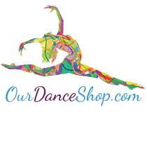 ourdanceshop-logo