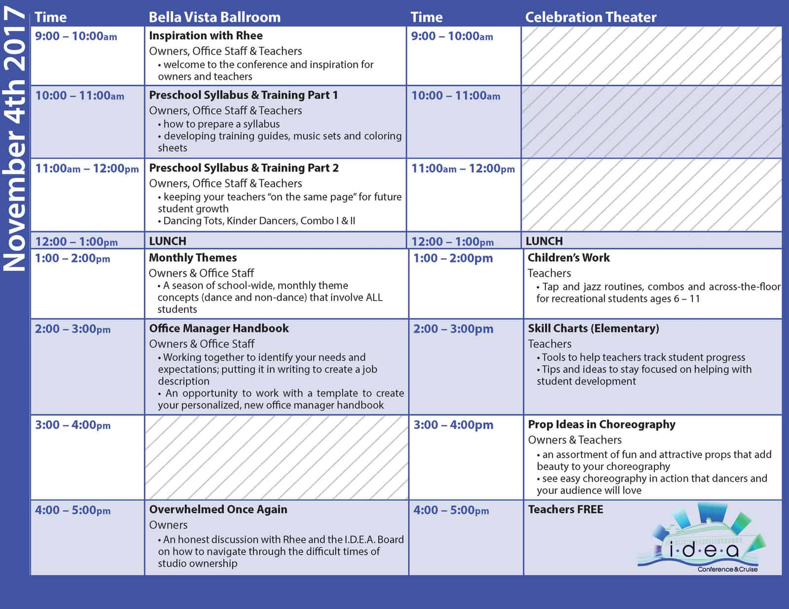 Conference Schedule_Page_1