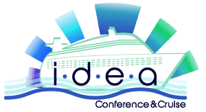 Conference and Cruise Logo Sun no white