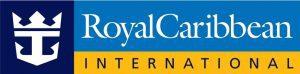 ROYAL-CARIBBEAN-INT