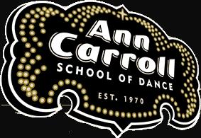 Ann Carroll School of Dance
