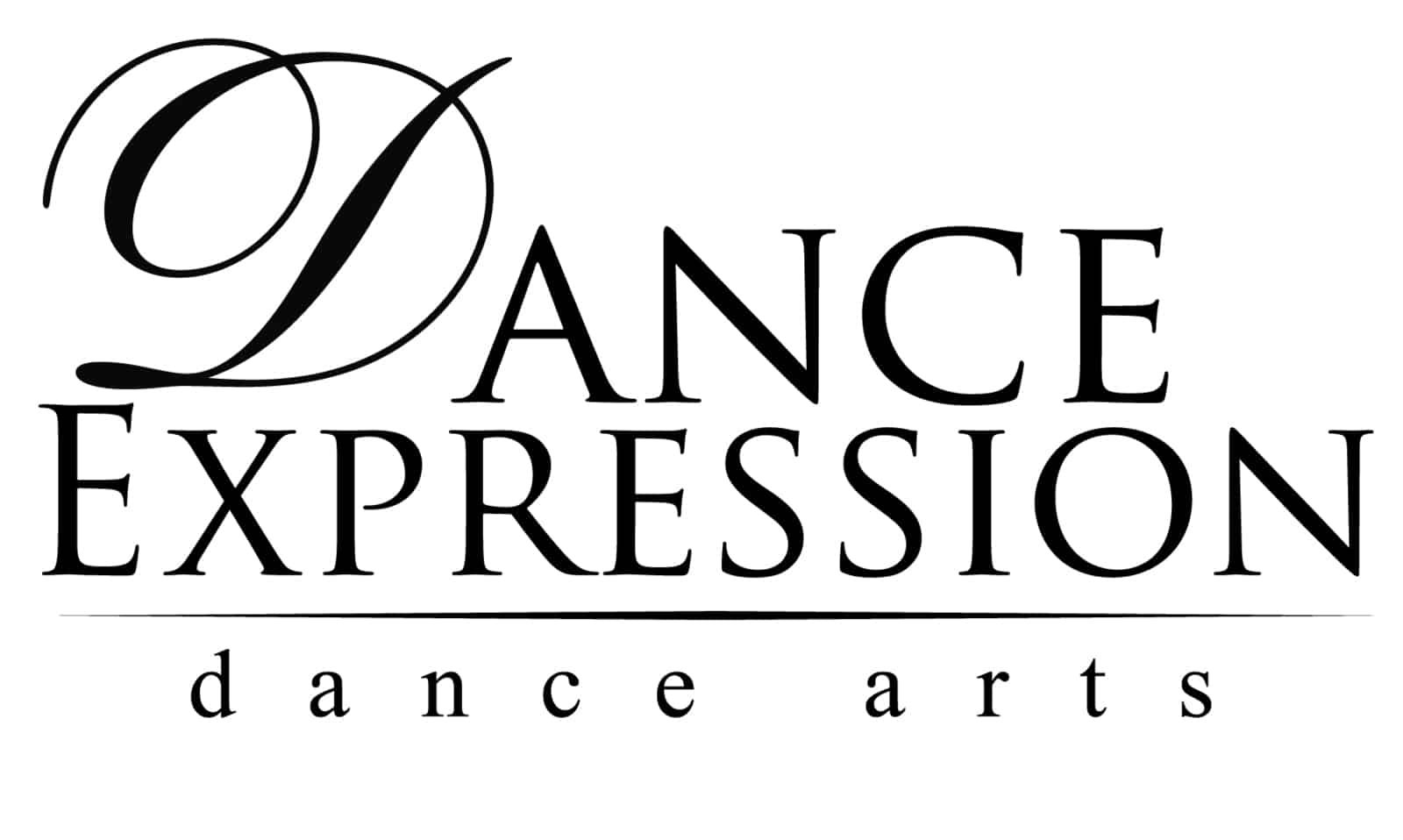 Dance Expression dance arts - NJ