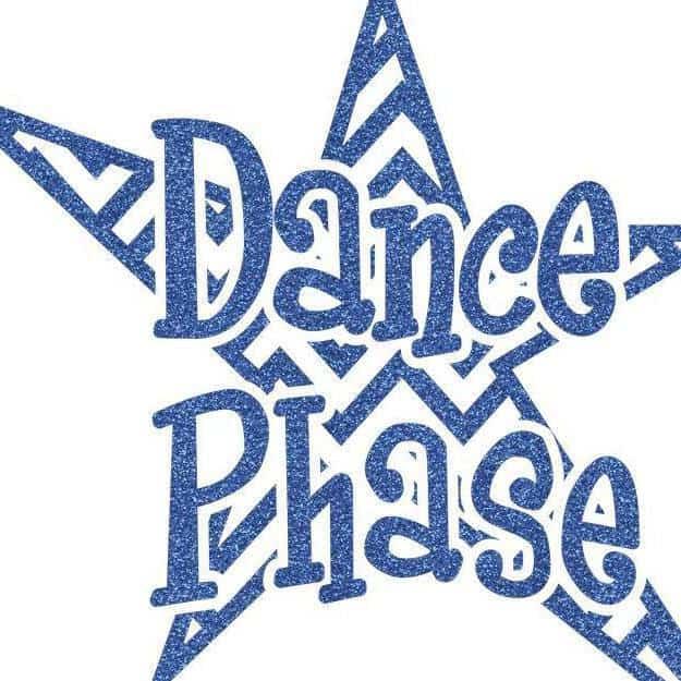 dance phase