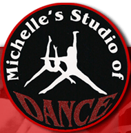 michelle's studio of dance