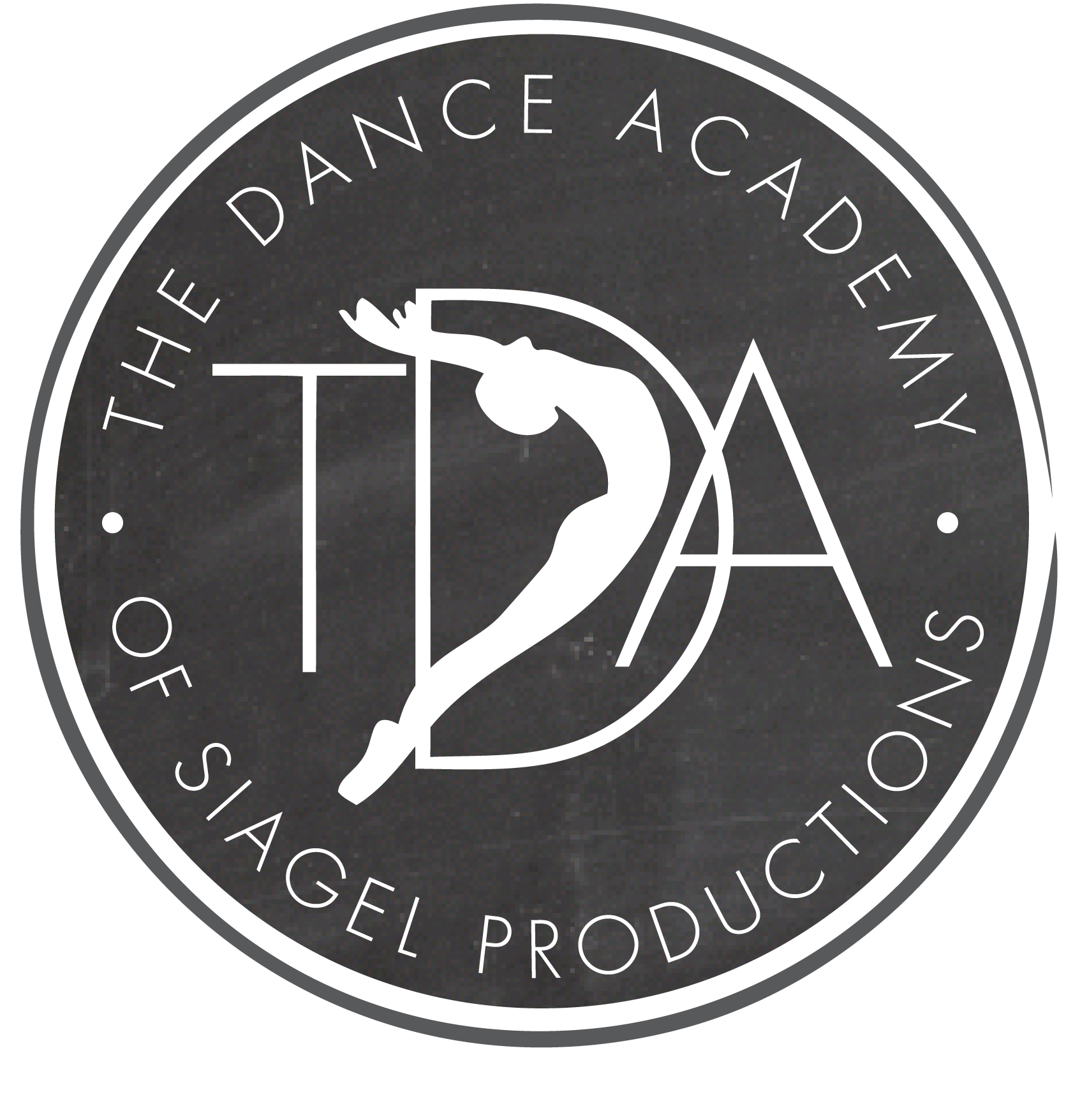 The Dance Academy of Siagel
