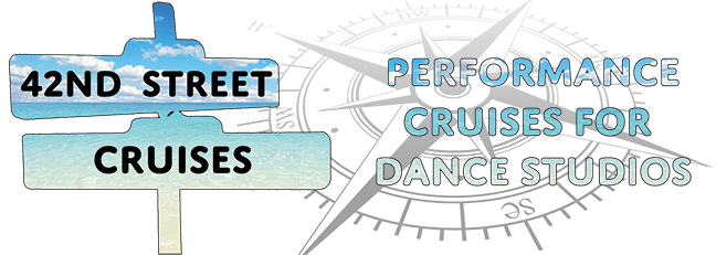 42nd street cruises