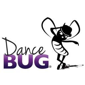 DanceBUG-Small-Square-White-BG