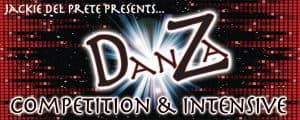 Danza-Competition-Intensive-300x120