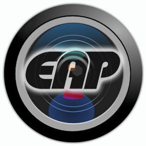 EAP-Logo-300x300