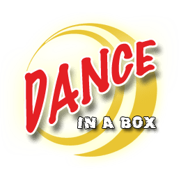 dance in a box