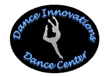 Dance Innovations dance center