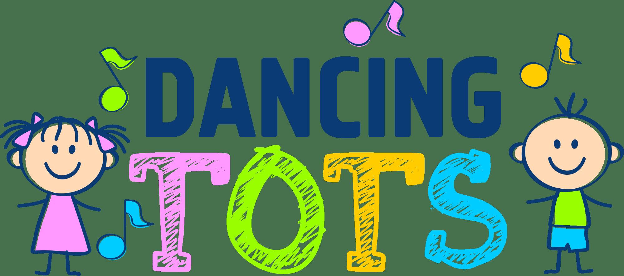 Dancing Tots
