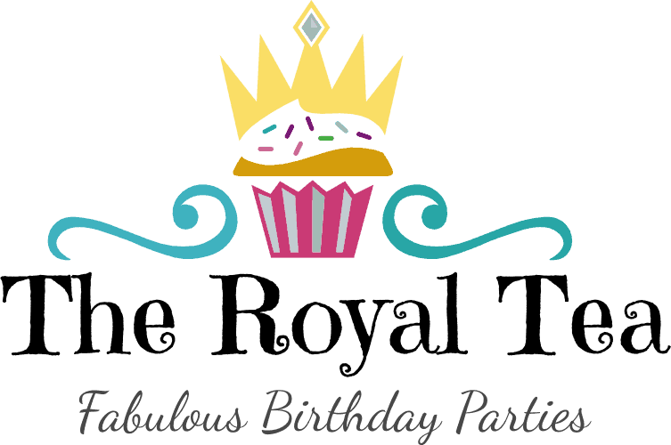 The Royal Tea