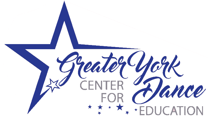 Greater York small logo