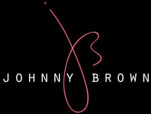 johnnybrown logo