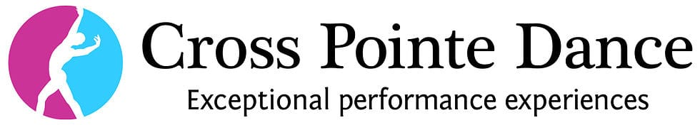 cross pointe logo