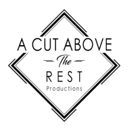 A Cut Above Logo