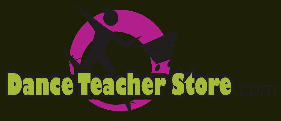 DTS-Logo-No-Back