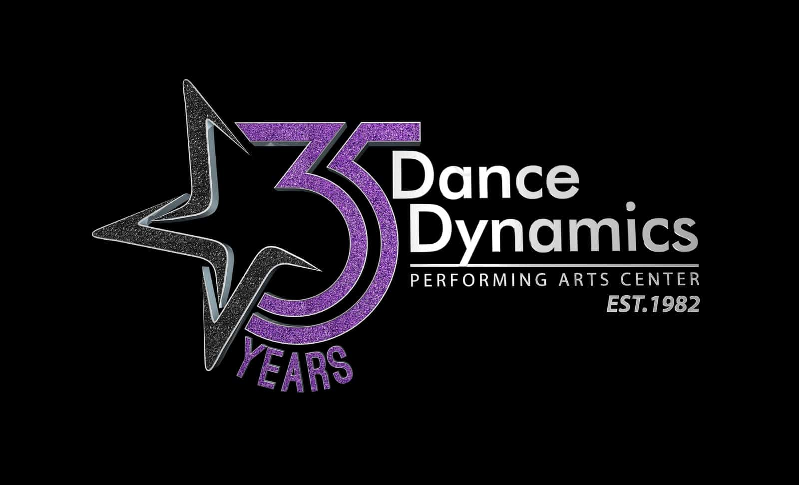 Dance Dynamics - MI