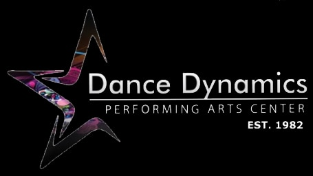 Dance Dynamics PAC - MI