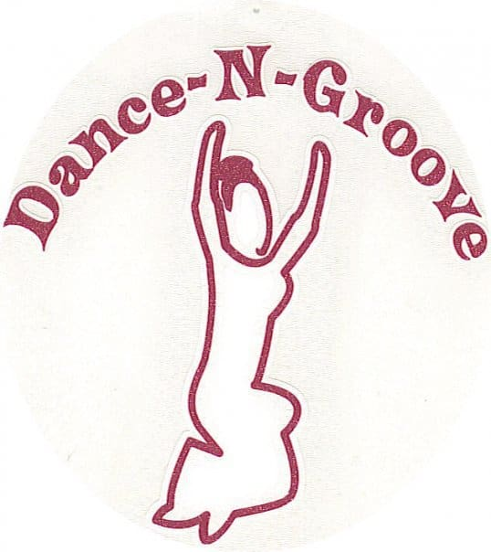 Dance N Groove