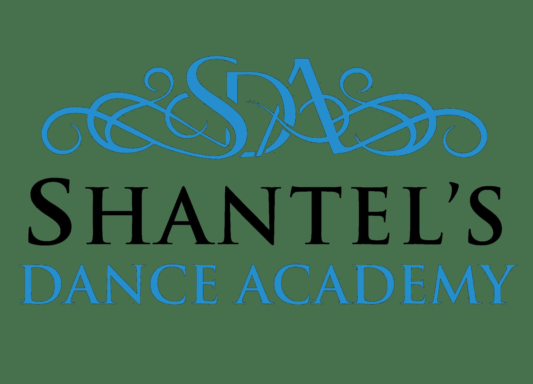 Shantel's Dance Academy