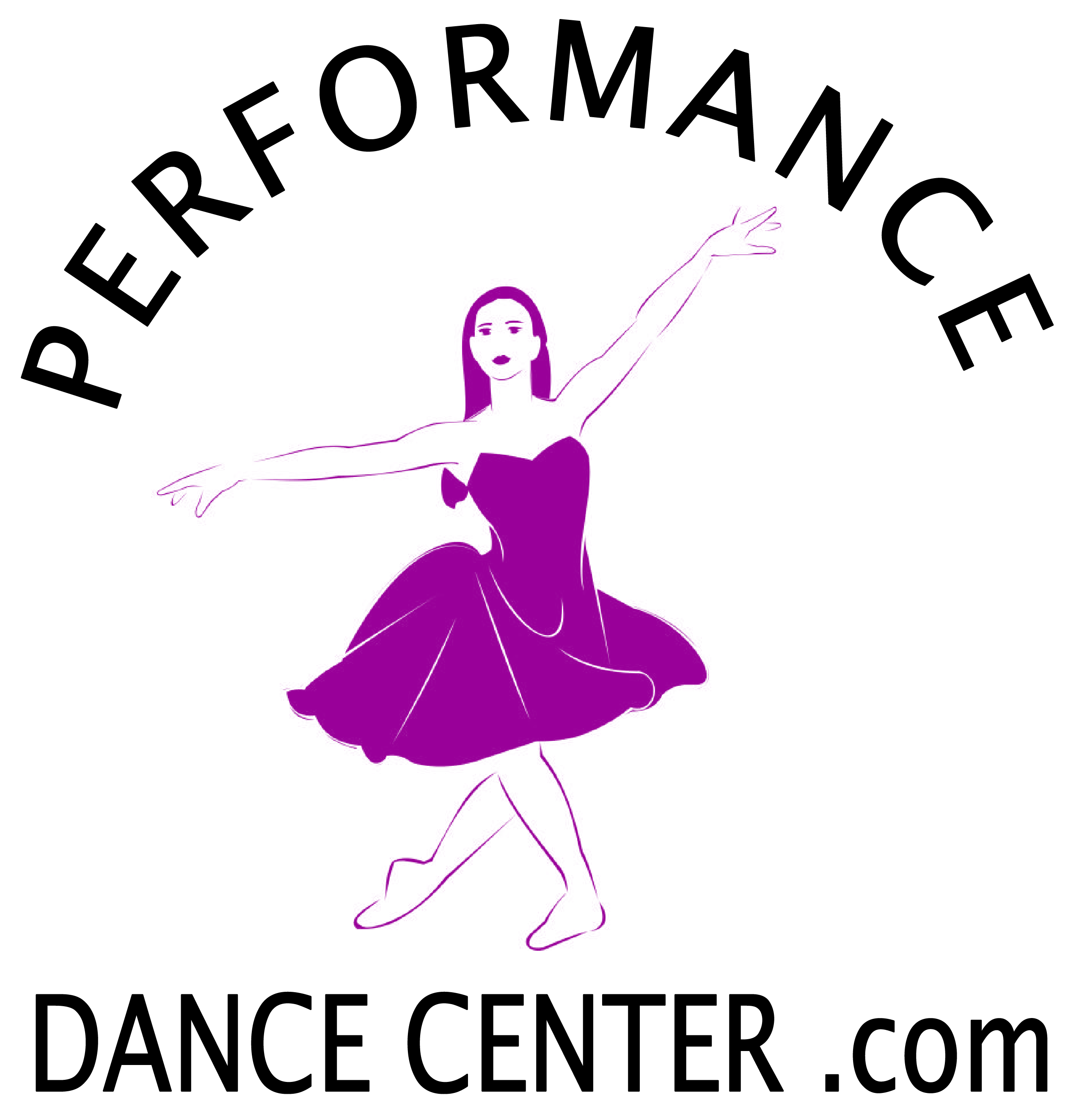 performance dance center-01