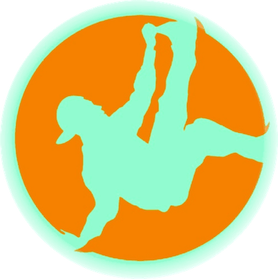 MJ-DANCE-PROGRAM-LOGO