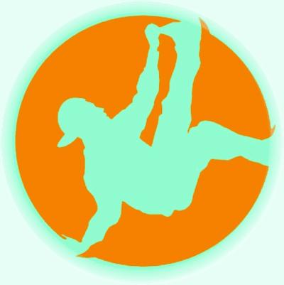 MJ-DANCE-PROGRAM-LOGO