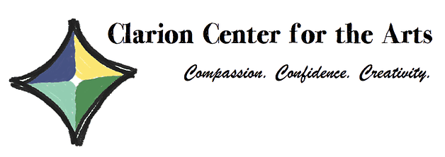 Clarion Center for the Arts (1)