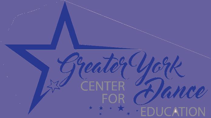 Greater York small logo