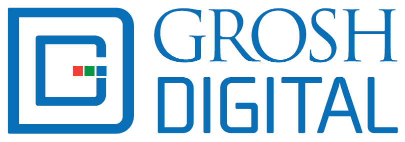 Grosh-Digital-Logo