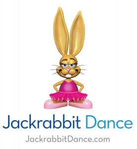 jackrabbitdance logo