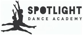 spotlightdanceacademy