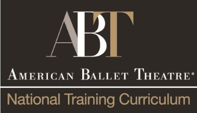 ABT_Curriculum_logo REDUCED