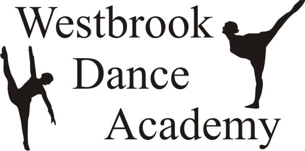 westbrook dance academy