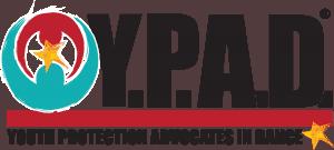 YPAD-FINAL-R